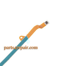 We can offer Coaxial Flex Cable for Nokia Lumia 930