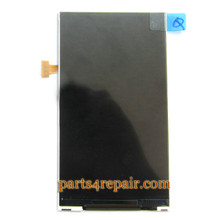 LCD Screen for Lenovo A800 from www.parts4repair.com