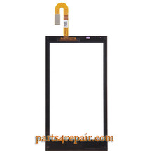 We can offer Touch Screen Digitizer for HTC Desire 610