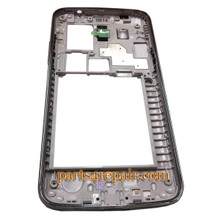 We can offer Middle Cover for Samsung Galaxy Grand 2 G7102 -White