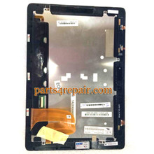 Complete Screen Assembly for Asus Eee Pad TF201 (1.0 Version)