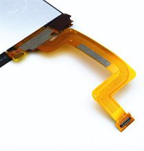 LCD Screen and Dgitizer Assembly for Sony Xperia T3