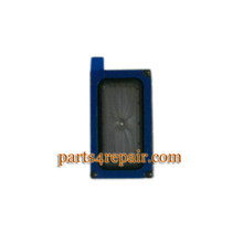 Earpiece Speaker for HTC One Max from www.parts4repair.com