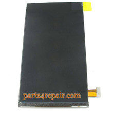 LCD Screen for Huawei Ascend G630 from www.parts4repair.com