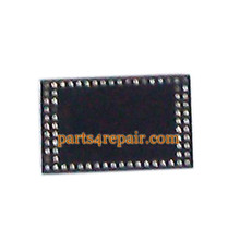 3056M2/M3 WIFI IC for Samsung Galaxy S5 from www.parts4repair.com