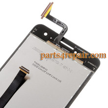 Screen Replacement for Asus Zenfone 5 T00F