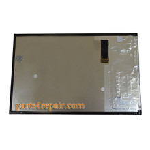We can offer LCD Screen for Asus Fonepad ME371