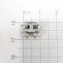 USB Port for HTC EVO 3D G17