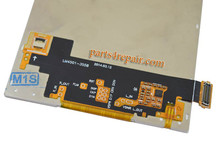 LCD Screen for Samsung Galaxy Core 2 G355H