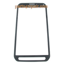 Front Glass OEM for Samsung Galaxy S5 Active G870A -Grey from www.parts4repair.com