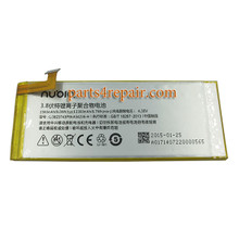 original built-in battery for ZTE Nubia Z7 mini NX507J