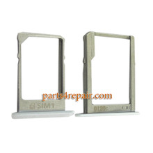 SIM Tray and MicroSD Tray for Samsung Galaxy A5 A7 from www.parts4repair.com