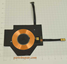 We can offer Wireless Charging Coil for Motorola Nexus 6