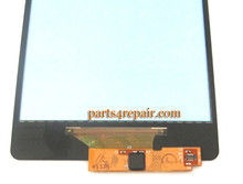 Touch Screen Digitizer for Sony Xperia Z2 (Refurbished)