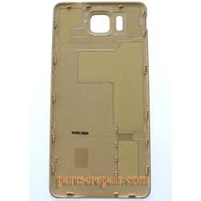 We can offer Samsung Galaxy Alpha G850 Battery Door