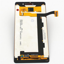 LCD Screen and Digtizer Assembly for Nokia Lumia 830