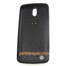 HTC Desire 500 Battery Door Cover