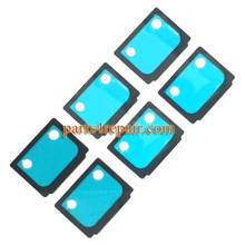 Loud Speaker Waterproof Adhesive for Sony Xperia Z Z1 Z2 Z3 -5pcs from www.parts4repair.com