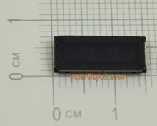Earpiece Speaker for Huawei Ascend Mate 2 from www.parts4repair.com
