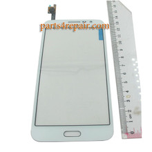 Touch Screen Digitizer for Samsung Galaxy Grand Max G7200