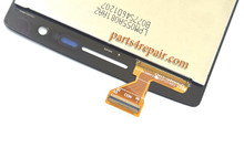 Complete Screen Assembly for OnePlus One