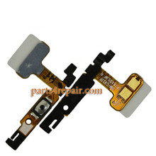 Power Flex Cable for Samsung Galaxy S6 Edge from www.parts4repair.com