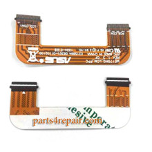 LCD Flex Cable for Asus Zenfone 5 A500KL from www.parts4repair.com