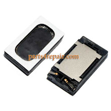 Loud Speaker for Gionee Elife S5.5 from www.parts4repair.com