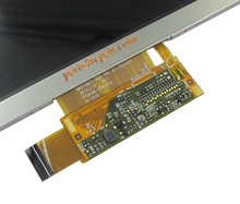 LCD Screen for Lenovo A7-30 A3300