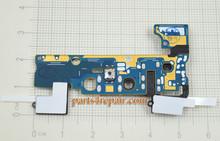 Dock Charging PCB Board for Samsung Galaxy E5 SM-E500F