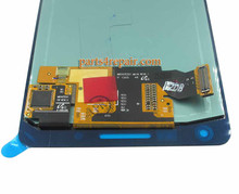 LCD Screen and Digitizer Assembly for Samsung Galaxy A5