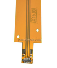 LCD Screen for Sony Xperia L S36H