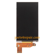 LCD Screen for Sony Xperia Z3 Compact from www.parts4repair.com