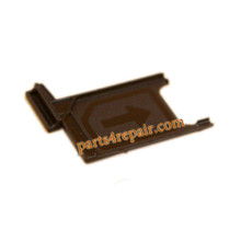 SIM Tray for Sony Xperia Z3 Tablet Compact