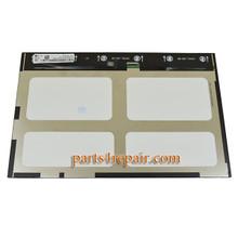 Lenovo A10-70 A7600 LCD