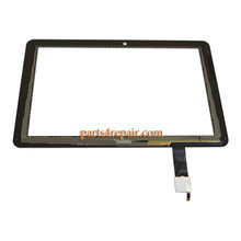 Touch Screen Digitizer for Acer Iconia Tab A3-A20 -White