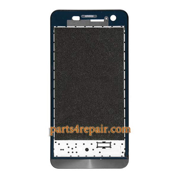 Front Housing Cover for Asus Zenfone 5 A500KL
