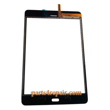 Samsung Galaxy Tab A 8.0 T355 Touch Panel