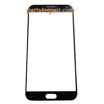 Front Glass OEM for Samsung Galaxy E7 SM-E700 from www.parts4repair.com