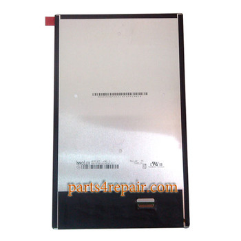 We can offer Lenovo Tab S8 S8-50L LCD Display