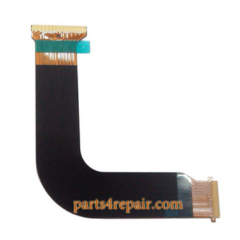 We can offer Huawei MediaPad T1 7.0 T1-701 Connector Flex Cable