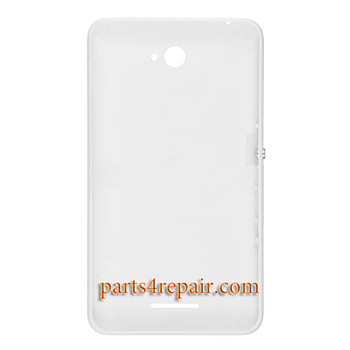 Sony E2104 E2105 Battery Cover