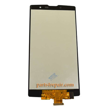 We can offer LG Magna H500F LCD Screen and Digitizer Assembly