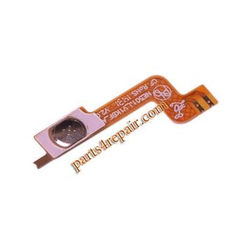 Power Flex Cable for ZTE Redbull V5 V9180