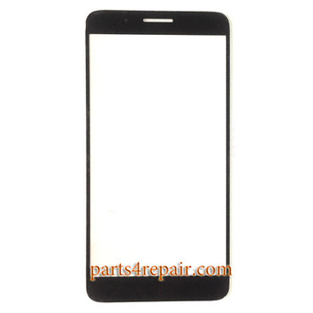 Front Glass for Huawei Honor 7i from www.parts4repair.com