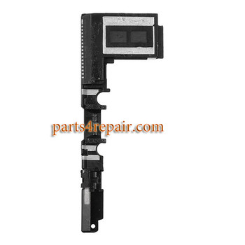 Loud Speaker Module for Huawei Ascend P7 from www.parts4repair.com