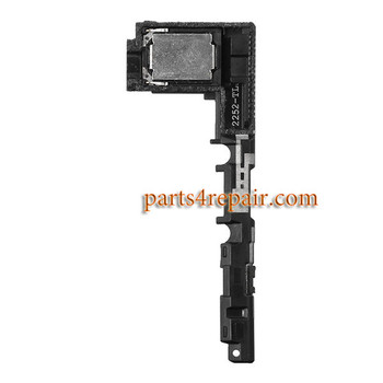 We can offer Loud Speaker Module for Huawei Ascend P7