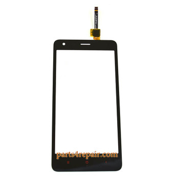 Touch Screen Digitizer for Xiaomi Redmi 2