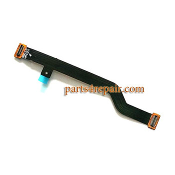 Motherboard Connector Flex Cable for Xiaomi Redmi 2 from www.parts4repair.com