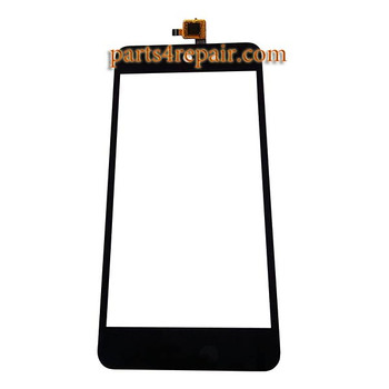 Touch Screen Digitizer for Wiko Rainbow UP 4G
